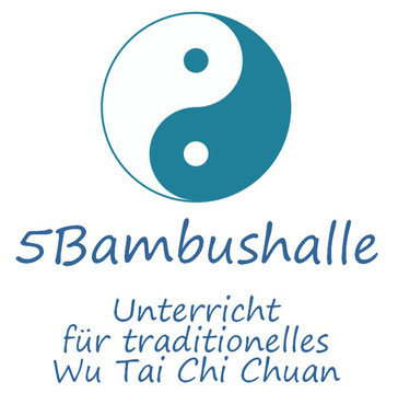Wu Tai Chi Neuss Meditation in Bewegung