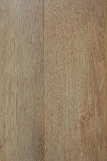 laminate flooring - Cerus