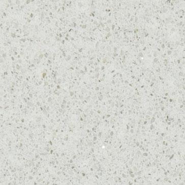 caesarstone quartz countertops 3142 white shimmer