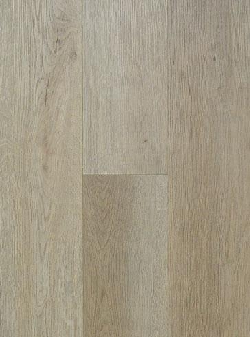VINYL plank 9108-Bergen