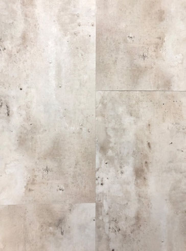 vinyl tile Cemento Beige