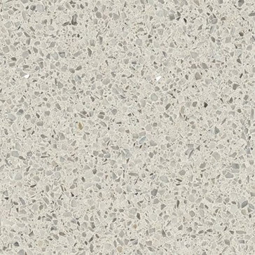 caesarstone quartz countertops 7141 quartz reflections
