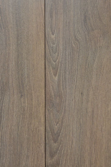 laminate flooring - Attis