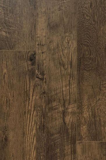 laminate flooring - barnwood