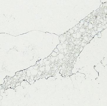 kstone quartz countertop v8017