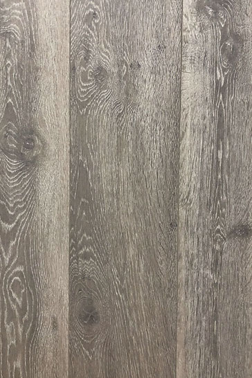 laminate flooring - castle stone
