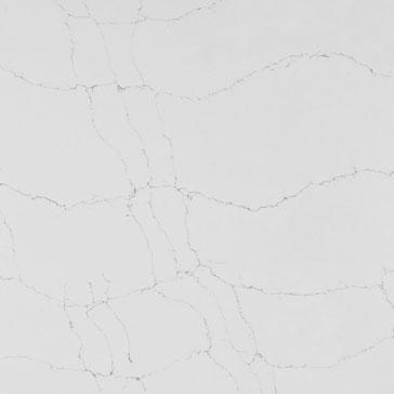 kstone quartz countertop V8006