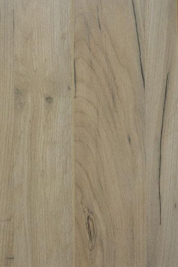 laminate flooring - Helios