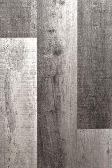 laminate flooring - cape cod