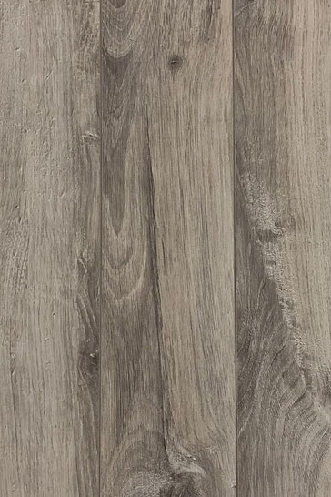 laminate flooring sale 5551-Riverfalls