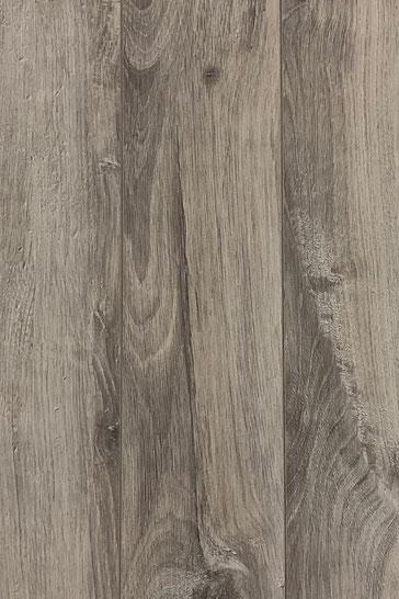 laminate flooring sale 5551-Riverfalls