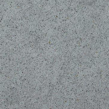 kstone quartz countertop C5079