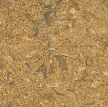 kstone quartz countertops Y9018