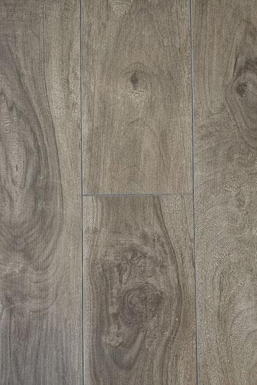 krono dreamfloor laminate flooring - midnight walnut