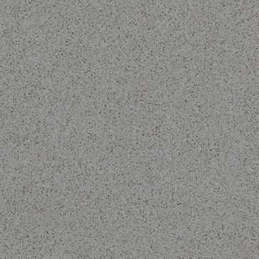 caesarstone quartz countertops 3040 cement