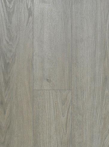 vinyl PLANK 9109-Narvik
