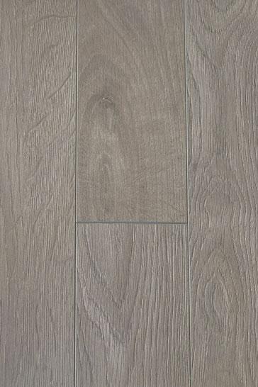 krono dreamfloor laminate flooring - maestro grey