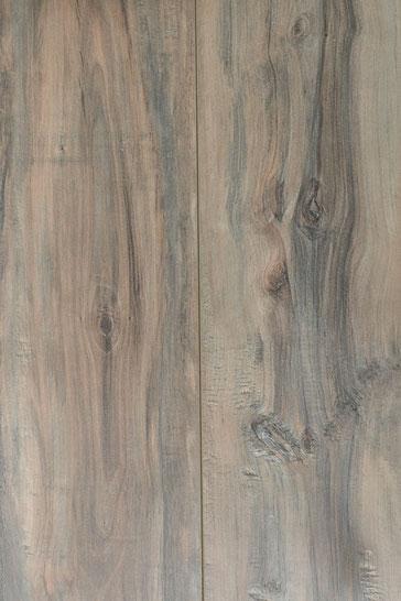 laminate flooring Cobble-Beach-KN8101
