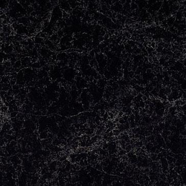 caesarstone quartz countertops 5100 vanilla noir