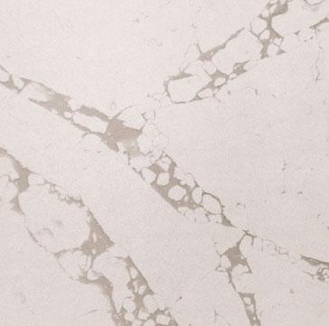 kstone quartz countertop Y9032