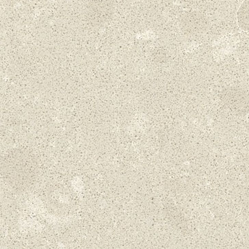 caesarstone quartz countertops 4220 buttermilk