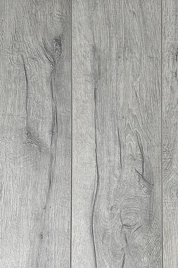 laminate flooring - yukon