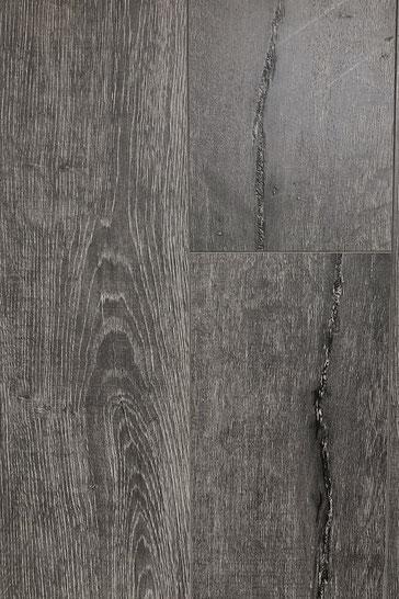 laminate flooring - pewter