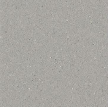 kstone quartz countertop c5123