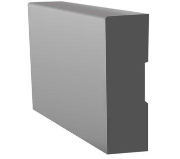 mdf casing TMC-58312-E