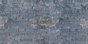 NATURAL-LEDGE-CHARCOAL