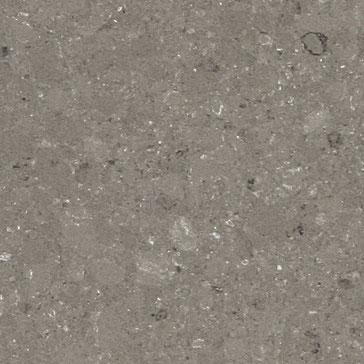 caesarstone quartz countertops 4230 shitake