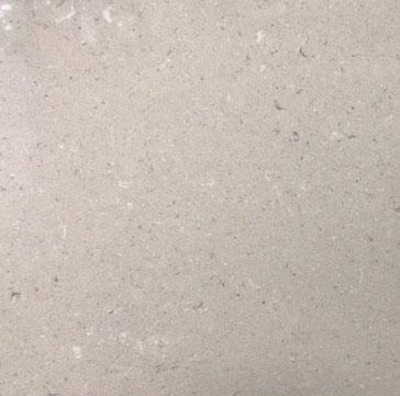 kstone quartz countertops C5121