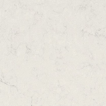 caesarstone quartz countertops 5141 frosty carrina