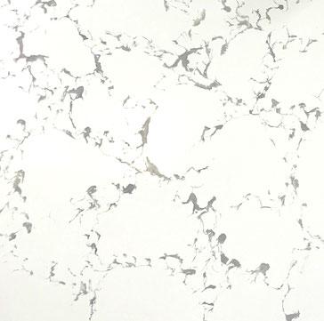 kstone quartz countertops C5124