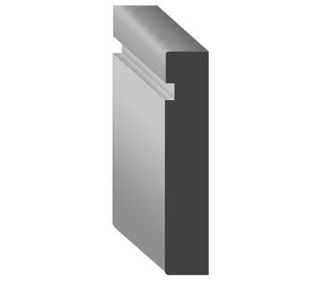 wood casing FHC-15312-M