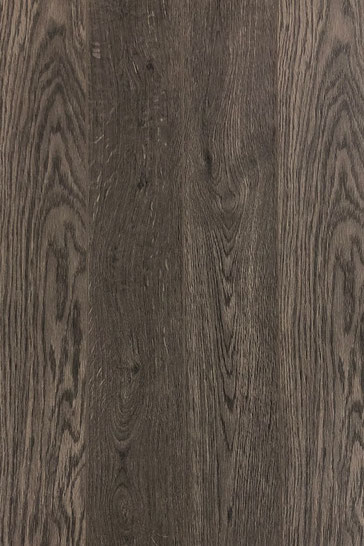 laminate flooring sale 5559-Dixville