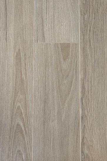 krono dreamfloor laminate flooring - 6777-Madrid