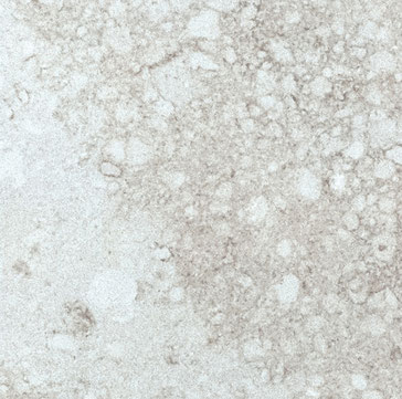 kstone quartz countertops Y9033