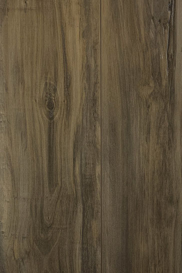 water resistant laminate flooring 8302-Atlantic