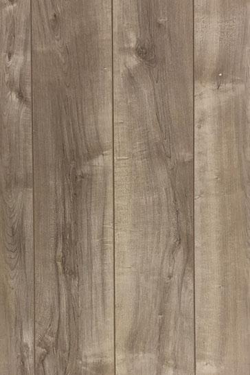 laminate flooring sale 5552-Cottage