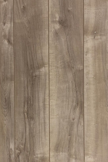 laminate flooring sale 5552-Cottage
