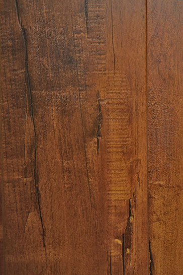 laminate flooring - provincial
