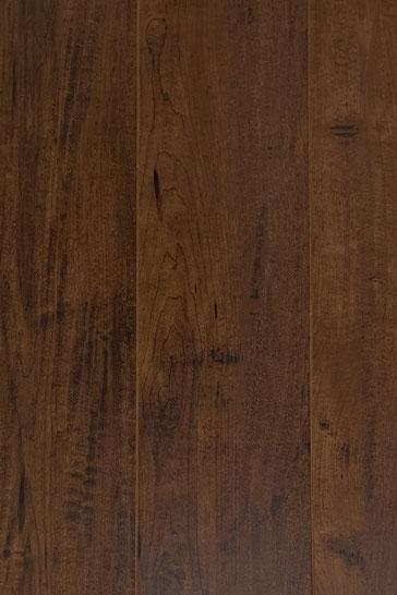 laminate flooring - dorset