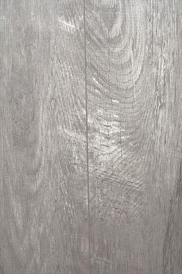 laminate flooring - driftwood