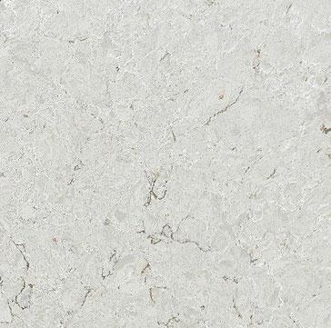 kstone quartz countertop q6104