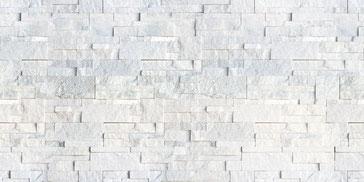 QUARTZITE-LEDGE-SNOW-WHITE