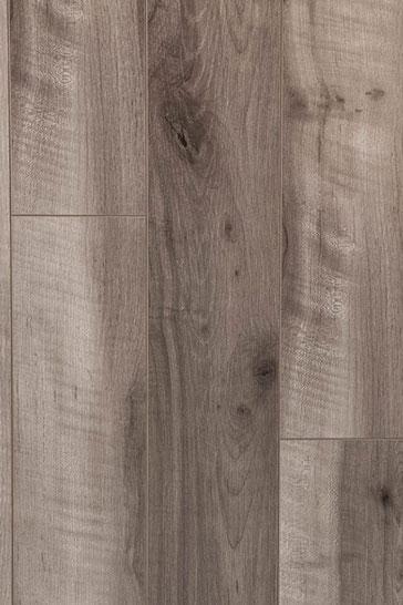 laminate flooring sale Verdi-maple-54360070