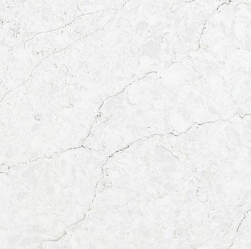 kstone quartz countertops q6103