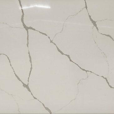 kstone quartz countertop Y9023