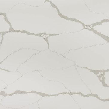 kstone quartz countertop V8001